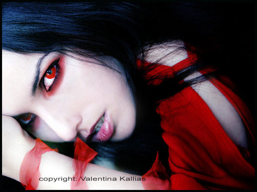 blood_tales_by_valentinakallias-d3g8z0e.jpg